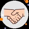 Contacto - Partner tecnológico