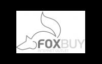 FoxBuy