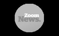 Zoom News