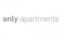Only Apartments