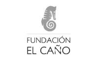Fundación EL CAÑO
