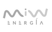 MIW Energía