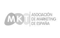 Asociación de Marketing de España MKT