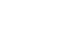 Logo Varadero Software Factory blanco