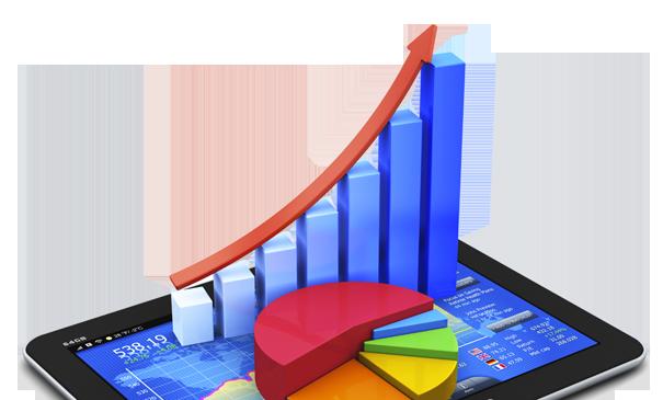 Proyectos e-commerce - Reporting - Parametrización