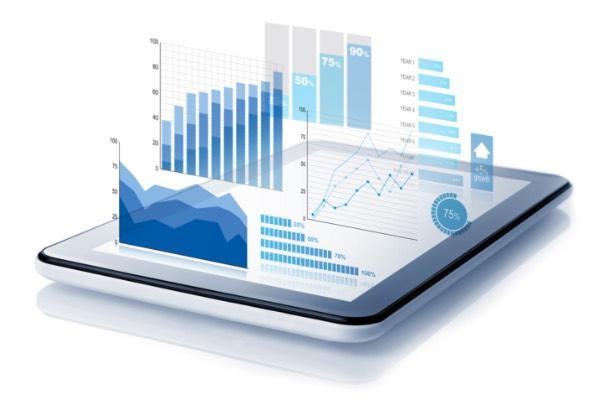 Tecnologia - Bases de datos