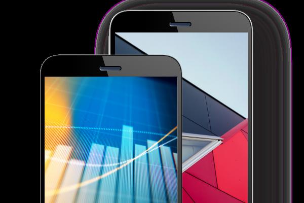 Tecnologia - Tecnología API