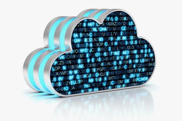 Tecnología - Tecnología Cloud